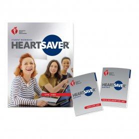 Heartsaver CPR/AED course Surprise AZ