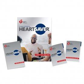 Heartsaver First Aid Course Surprise AZ