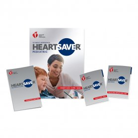 First Aid Cpr Aed Training Surprise AZ