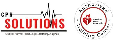 CPR Solutions